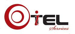 iTEL Services