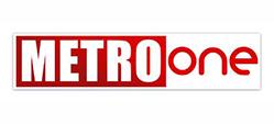 metroone