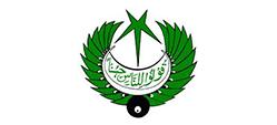 radiopakistan
