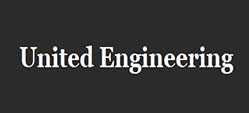 United Engineering